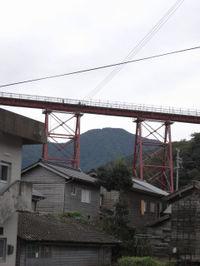 Amarube_kyoryo_08