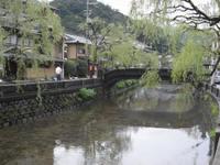 Kinosaki_01