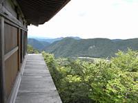 Sanbutsuji_07