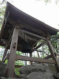Sanbutsuji_08