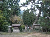 Ginzan_14
